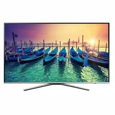"Samsung 65"" UHD 4K HDR Smart TV 