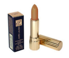 NIB Estee Lauder LipBlush Lip Blush Lipstick Beige Dream LB A6 Full Size SPF 15