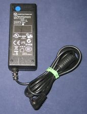 Cargador Original LEI NU-40-2120333-I3 12V 3.33A 5.5mm/2.1mm