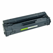 Black C4092A 92A Toner Cartridge Compatible for HP LaserJet 1100 1100a Printer