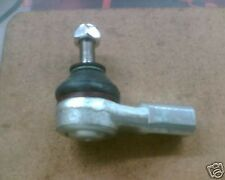 FOR HONDA CRV 2.0 2002> TRACK ROD END OUTER LEFT OR RIGHT HAND SIDE