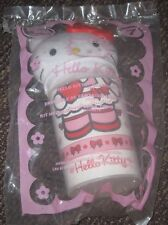2007 Hello Kitty McDonalds Happy Meal - Glamour Kit #7