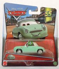 Denise Beam Disney Cars Auto Modellino in Miniatura in ferro DVY33