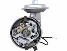 For 1955-1962 Ford Fairlane Ignition Distributor Cardone 72463BZ 1956 1957 1958
