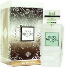 LATTAFA WHITE OUD PERFUME FOR MEN AND WOMEN 100 ML EDP, from UAE.