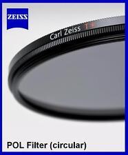 Carl Zeiss T* POL Polarizing Filter (Circular) 82mm Mfr# 1856-339 Brand NEW