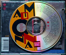 MADONNA I'M BREATHLESS CD MADE IN USA NOT FOR SALE 1990 VOGUE US HANKY PANKY