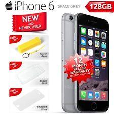Telstra iOS 128GB Mobile Phones