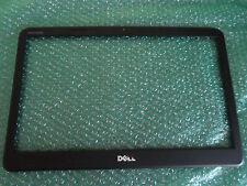 Dell Inspiron M5040 Screen Bezel Plastic FAST POST