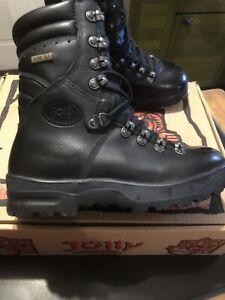 Jolly Goretex Boots