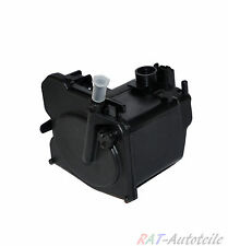 Kraftstofffilter CITROËN Berlingo C2 C3 C4 C5 JUMPY X SARA PEUGEOT 206-407 Exper