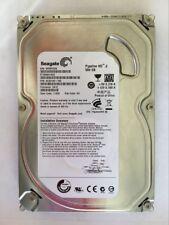 "Seagate 500GB 16MB Low Power & Quiet SATA2 3.5"" Internal CCTV DVR, PC Hard Drive"