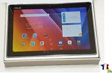 Asus Zenpad 10 Z300M 16GB Tablette