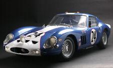 Classic Race Car Built Model 12 Racing 18 Racer Concept  24 Gift For Men gP  f1