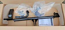 Original Land Rover Evoque Anhängerkupplung fest VPLVT0065