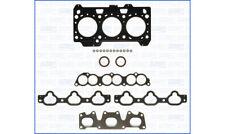Left Cylinder Head Gasket Set RENAULT SAFRANE V6 24V 2.9 194 L7X-713 (1999-2001)