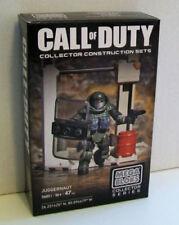 Call of Duty Mega Bloks Construction Complete Sets/Packs