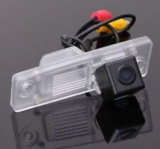 Car Rear View Camera For Opel Antara 2011 2012 2013 Reverse Camera Back up CCD