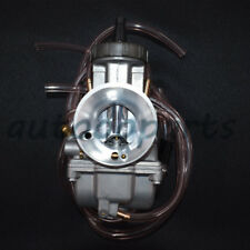Carburetor Carb PWK36 36mm Part For 250cc 500cc Honda CR250 CR500 Dirt Pit Bikes