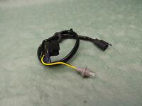 TRIUMPH Scheinwerfer (int.*) SPEED TRIPLE 1050 Kabelsatz Leitung T2500686
