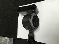 BMW MINI ONE COOPER S CONVERTIBLE FRONT LOWER WISHBONE ARM BUSH HOLDER LH SIDE