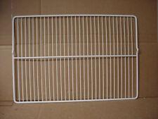 Kenmore Refrigerator Wire Shelf Rack Part # 240360902