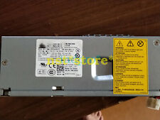 for Dell Inspiron 530/530S 531/531S Small Chassis Power Supply DPS-250AB-28A