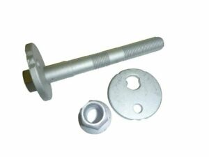 TOYOTA OEM FRONT Camber Bolt Kit x1 for Hilux KUN26 GGN25 4WD 05-15, TUNLAND 4X4