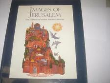 Images of Jerusalem City of David in Modern Hebrew Literature
