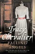 Falling Angels,Tracy Chevalier