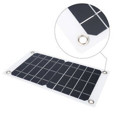 Cooperative 1pcs 1w 4v Mini Portable Solar Panel Diy Module For Battery Cell Phone Toy Charger Home Hiking Use Goods Of Every Description Are Available Home Improvement Solar Power