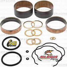 All Balls Fork Bushing Kit For Yamaha YZ 490 1985 85 Motocross Enduro New
