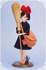 Takara Tomy Licca Rize Ghibli Kiki's Delivery Service Kiki Doll JAPAN OFFICIAL