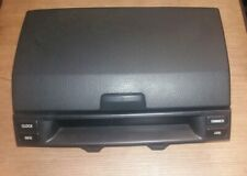 "Mazda 6 (GG, GY) ""02-05 Bordcomputer Ablagefach Display Anzeigetafel CA-DM4292K"