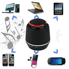Bluetooth Stereo Wireless Speaker Portable Super Bass MINI For iphone Smartphone