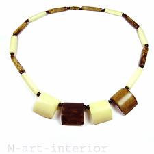 Art Déco Collier, Jakob Bengel, Halskette, Kette, Germany 20er 30er necklace