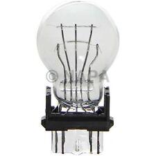 Turn Signal Light NAPA/LAMPS-LMP BP3157