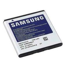 BRAND NEW OEM SAMSUNG EB575152YZ STANDARD BATTERY FOR GALAXY S I500 FASCINATE
