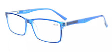 Stylish Spring Hinges Reading Glasses Men Women