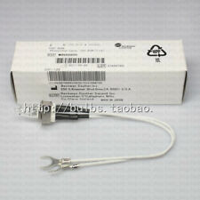 1x KLS JC 12V20W20H/P MU988800 lamp for Au400 AU480 AU680 Au600 AU640 series A5Z