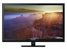 "Blaupunkt 23"" Inch Widescreen Full HD 1080P LED LCD TV Freeview HDMI & USB Media"