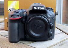Nikon D7100 DSLR Fotocamera Digitale