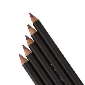 Nars Lipliner Pencil, 9025 Tonga