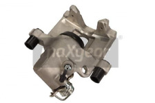 MAXGEAR 82-0324 Bremssattel hinten rechts für FIAT Croma