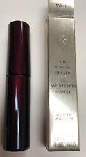Kevyn Aucoin The Sensual Lip Satin - Velvet - Liquid Lipstick - New in Box