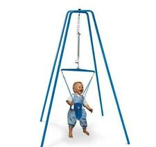 Jolly Jumper, Stand and Musical Mat