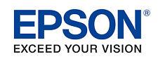 Stampante Termica Scontrini Epson TM-T70II USB RS232 GRIGIO SCURO C31CD38032
