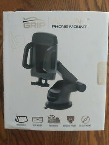 GRIP DMS31050 All-in-1 Universal Mount Stand - 6 Pieces