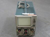 Tektronix 5440 Oscilloscope 333-1645-02