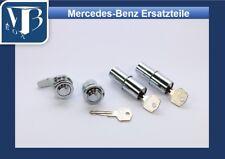 C1007/ Mercedes-Benz W121 190SL Hochwertige Schliessanlage Bj.´57 bis´62